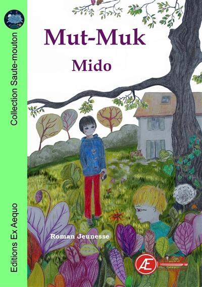 Mut-Muk : roman jeunesse