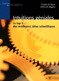 Intuitions géniales