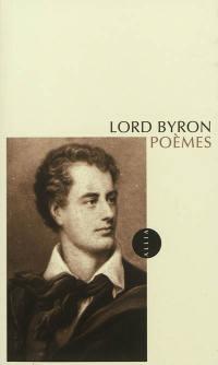 Poèmes = Poems
