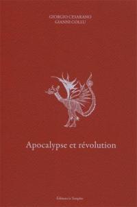 Apocalypse et révolution
