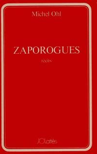 Zaporogues