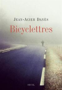 Bicyclettres