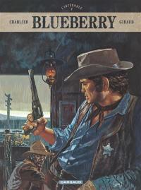 Blueberry. Volume 2,