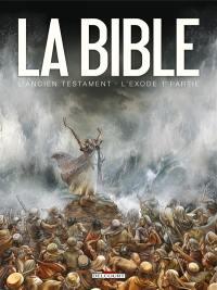 L'Exode. Volume 1,
