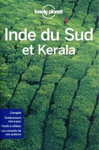 Inde du Sud et Kerala
