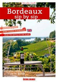 Bordeaux sip by sip