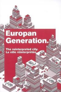 Europan generation