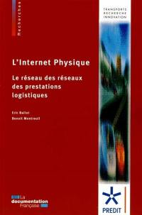 L'Internet physique