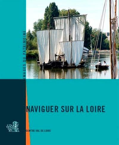 Naviguer sur la Loire