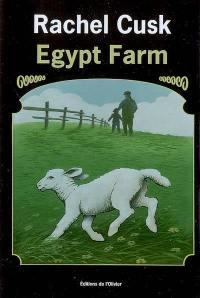 Egypt farm