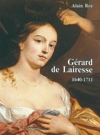 Gérard de Lairesse