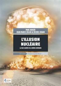 L'illusion nucléaire