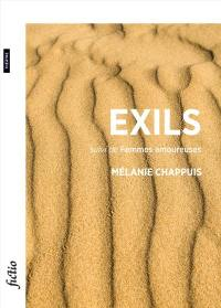 Exils.