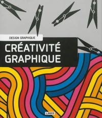 Créativité graphique