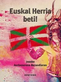 Euskal Herria beti !