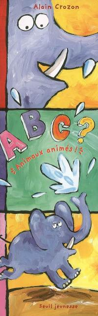 A B C ?