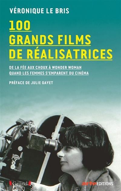 100 grands films de réalisatrices