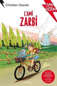 L'ami Zarbi
