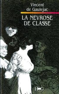 La névrose de classe