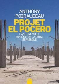 Projet El Pocero