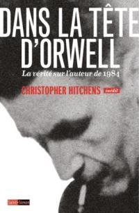 Dans la tête d'Orwell
