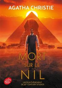 Mort sur le Nil