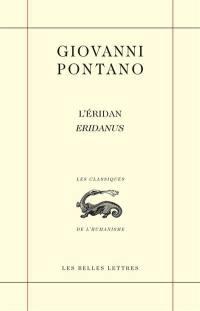 L'Eridan = Eridanus