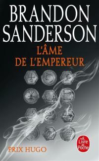 L'âme de l'empereur