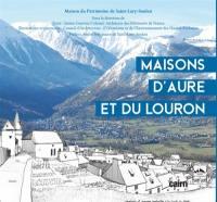 Maisons d'Aure et du Louron