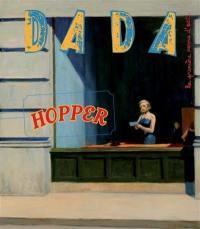 Dada. n° 157, Hopper
