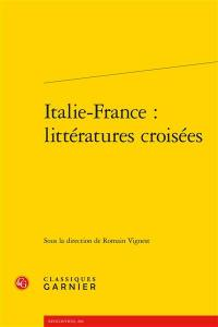Italie-France