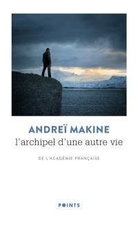 L'archipel d'une autre vie