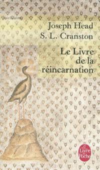 Le livre de la réincarnation