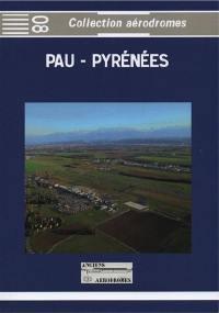 Pau-Pyrénées