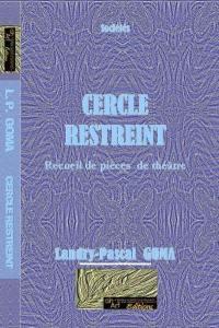 Cercle Restreint