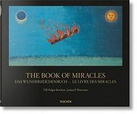 The book of miracles = Das Wunderzeichenbuch = Le livre des miracles
