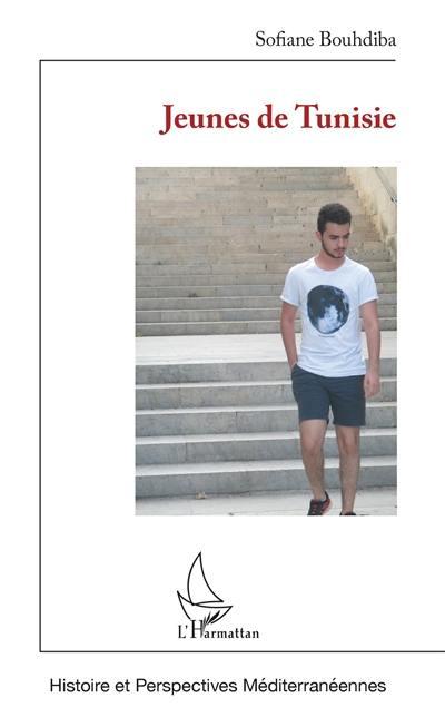 Jeunes de Tunisie