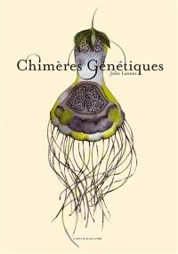 Chimères génétiques