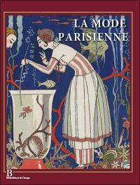 La mode parisienne, 1912-1925
