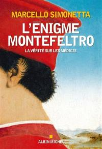 L'énigme Montefeltro