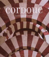 Cordoue