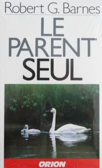 Le parent seul