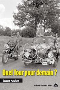 Le Tour de France 1914