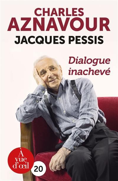 Dialogue inachevé
