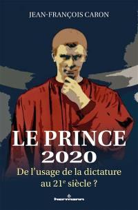 Le prince 2020