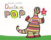 Docteur Pop