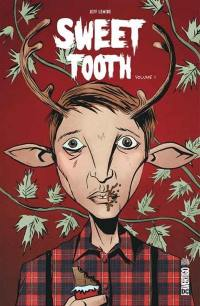 Sweet tooth. Volume 1,