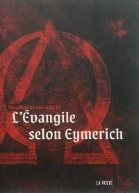 L'évangile selon Eymerich