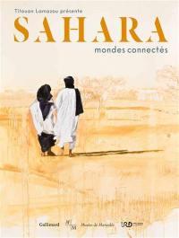 Sahara, mondes connectés