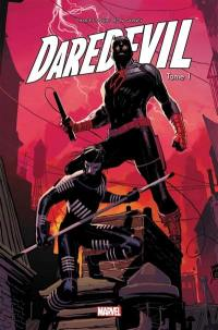 Daredevil. Volume 1, Un témoin gênant